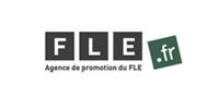 FLE (Apprendre le français en France)